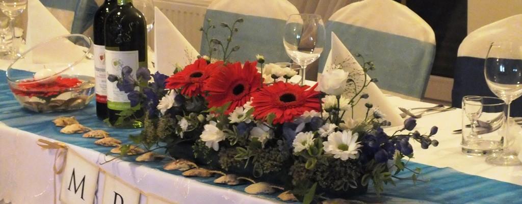 Wolne terminy na wesela