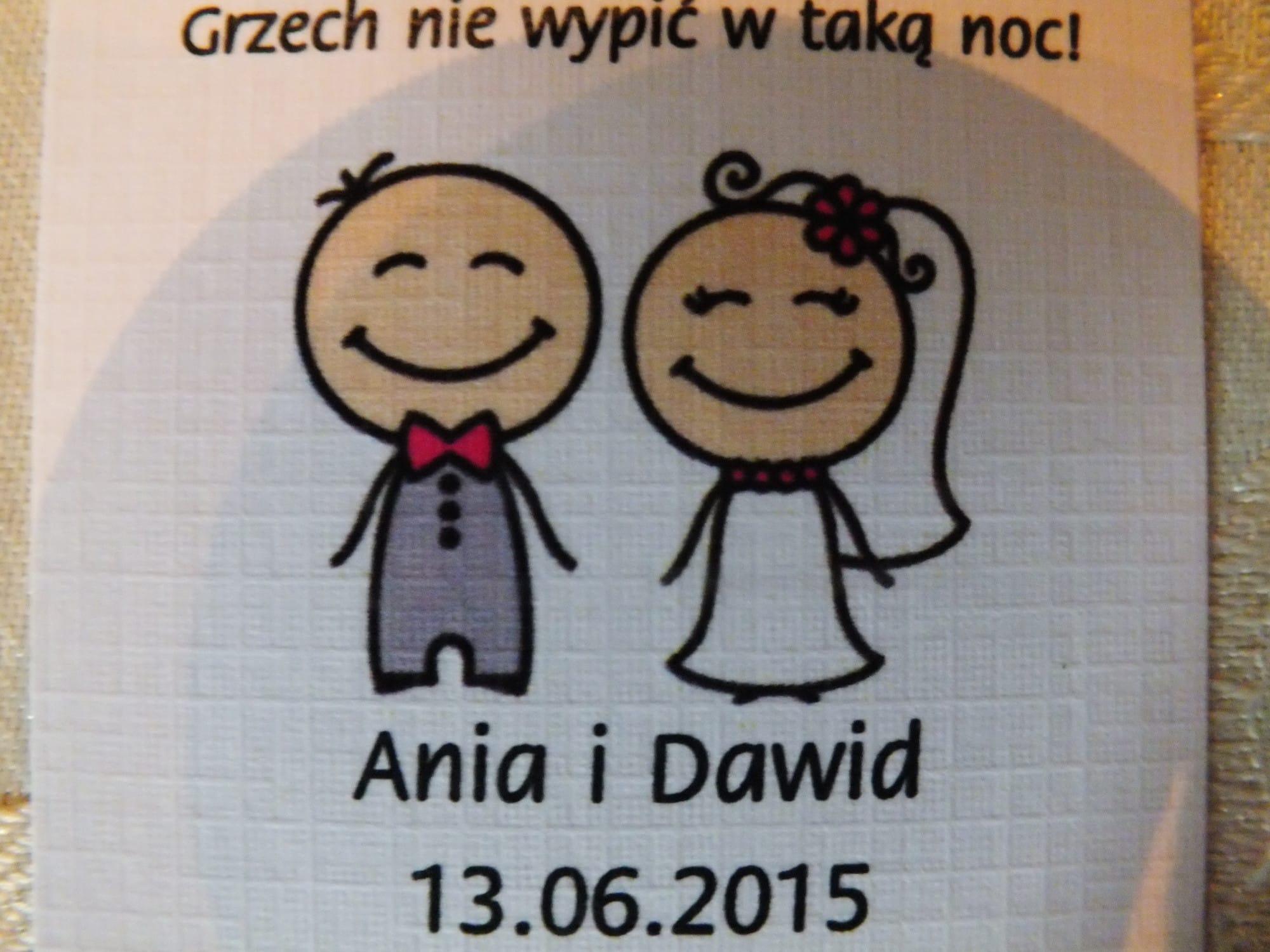 Sezon na wesela i chrzciny w Szczecinie rozpoczęty